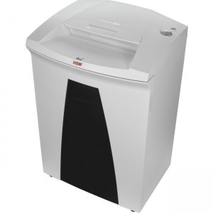 HSM SECURIO High Security Shredder HSM1845 B34c L5