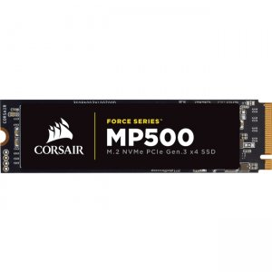 Corsair Force Series 480GB M.2 SSD CSSD-F480GBMP500 MP500