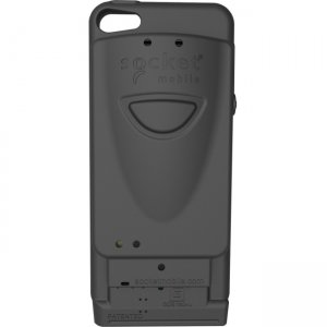 Socket DuraCase Case AC4112-1761