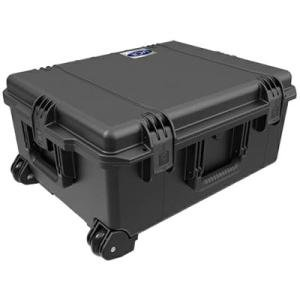 LaCie 6big Case by Pelican STFK400