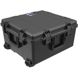 LaCie 12big Case by Pelican STFJ400