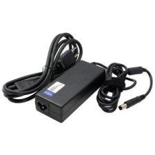 AddOn Dell AC Adapter JT9DM-AA