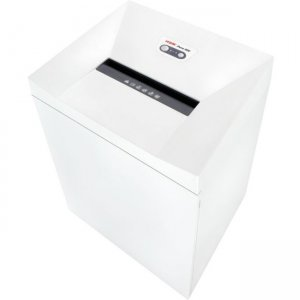 HSM Pure Strip-Cut Shredder with White Glove Delivery HSM2361WG 630
