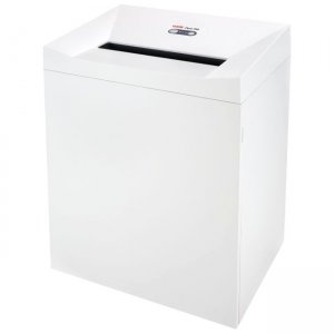 HSM Pure Strip-Cut Shredder with White Glove Delivery HSM2371WG 740