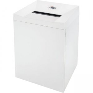 HSM Pure Cross-Cut Shredder with White Glove Delivery HSM2383WG 830c