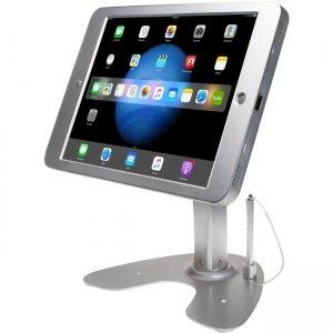 CTA Digital Anti-Theft Security Kiosk Stand for iPad Pro 12.9 PAD-ASKP