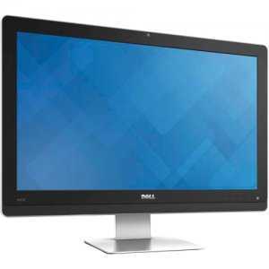 Dell - Certified Pre-Owned Thin client N4XFG 5040