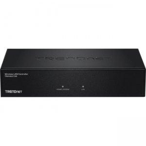 TRENDnet Wireless LAN Controller TEW-WLC100