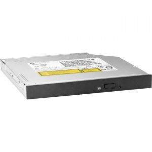 HP 9.5mm G3 800/600 Tower DVD Writer 1CA52AA