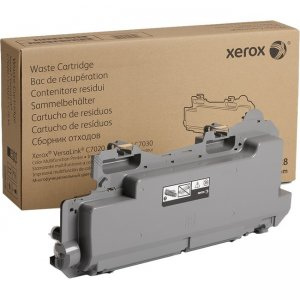 Xerox Waste Toner Bottle 115R00128