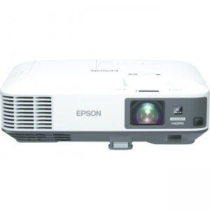Epson PowerLite Wireless Full HD WUXGA 3LCD Projector V11H815020 2255U
