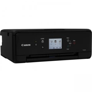 Canon PIXMA Wireless Inkjet All-In-One Printer 1368C002 TS6020