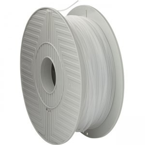 Verbatim PP Filament 1.75mm 500g Reel - Natural 55950