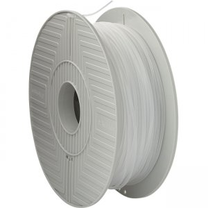 Verbatim PP Filament 3mm 500g Reel - Natural 55951
