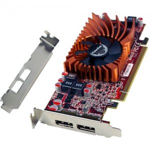 Visiontek AMD Radeon 7750 Graphic Card 900942