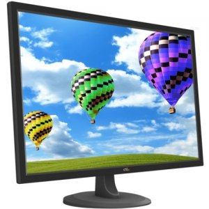 CTL Widescreen LCD Monitor MTIP2153