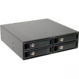 CRU RhinoJR Drive Bay Adapter 6720-6506-0500 RJ24S