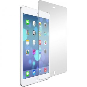TechProducts361 Apple iPad Air 2 Tempered Glass Defender TPTGD-151-0915