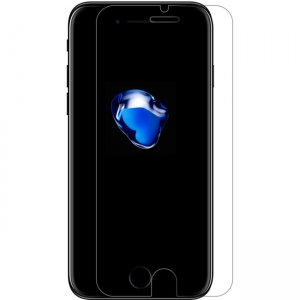TechProducts361 Apple iPhone 7 Tempered Glass Defender TPTGD-154-0415