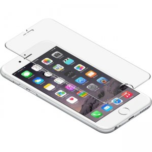 TechProducts361 Apple iPhone 6 Tempered Glass Defender TPTGD-156-0415