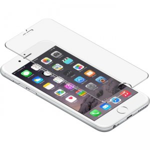 TechProducts361 Apple iPhone 6 Plus Tempered Glass Defender TPTGD-157-0515