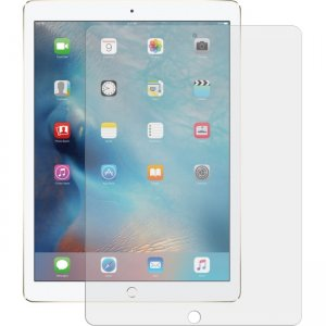 TechProducts361 Apple iPad Pro 12.9 Tempered Glass Defender TPTGD-159-1215