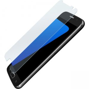 TechProducts361 Samsung S7 Tempered Glass Defender TPTGD-161-0516