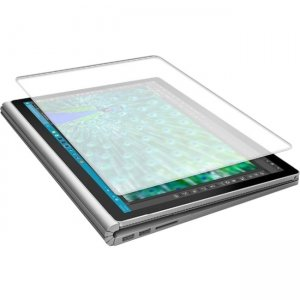 TechProducts361 Microsoft Surface Book Tempered Glass Defender TPTGD-165-1315