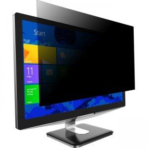 """Targus 4Vu Privacy Screen for 23.5"""" Widescreen Monitors (16:9) ASF235W9USZ"""