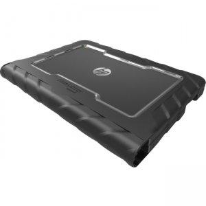 """Gumdrop Drop Tech HP Chromebook 11"""" G5 Case DT-HPCM11G5-BLK"""