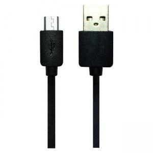 Visiontek 6.5 Foot Micro USB Cable 900935
