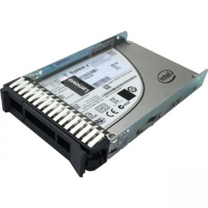 "Lenovo S3520 960GB Enterprise Entry SATA HS 3.5"" SSD 01GR751"
