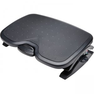 Kensington Solemate Plus Foot Rest - Black K52789WW