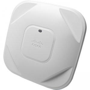 Cisco Aironet Wireless Access Point - Refurbished AIR-CAP1602IZK9-RF 1602I