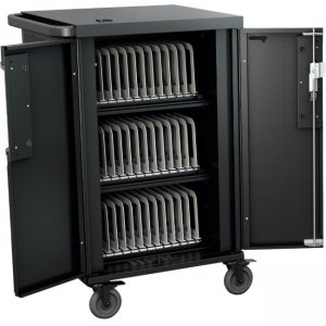 Bretford CoreX Cart TCOREX45B