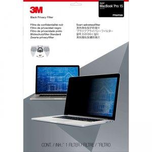 "3M Privacy Filter for 15"" Apple® MacBook Pro® (2016 model) PFNAP008"