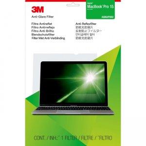 3M Anti-Glare Filter for Apple® MacBook Pro® 15 (2016 model) AGNAP002