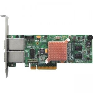 HighPoint RocketRAID Controller Card RR4522SGL 4522