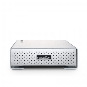 Rocstor Rocpro Solid State Drive G271LL-01