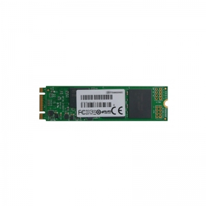 QNAP Solid State Drive SSD-M2080-64GB-A01
