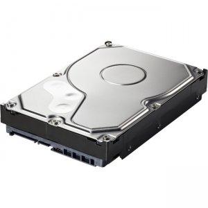 Buffalo Replacement Hard Drive 4 TB OP-HD4.0BN