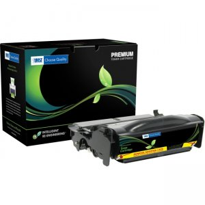 MSE Universal High Yield Toner Cartridge for Lexmark T430, IBM 1422 MSE02254316