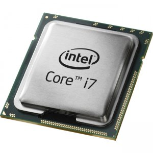 Intel Core i7 Quad-core 2.4GHz Processor CM8066201937801 i7-6700TE