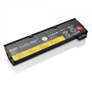 Lenovo ThinkPad Battery 68+ (6 Cell) 45N1137