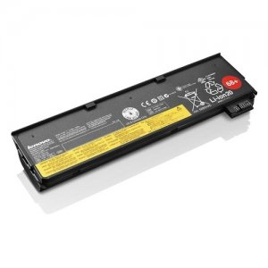Lenovo ThinkPad Battery 68+ (6 Cell) 45N1134