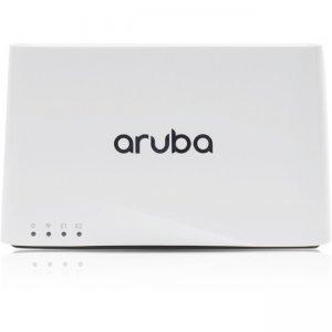 Aruba Wireless Access Point JY714A AP-203R