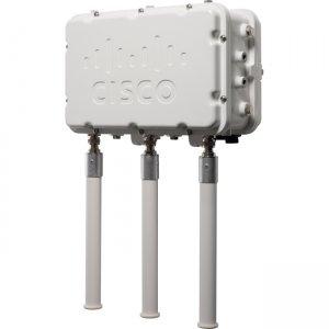 Cisco Aironet Wireless Access Point - Refurbished AIRCAP1552EUEK9-RF 1552EU