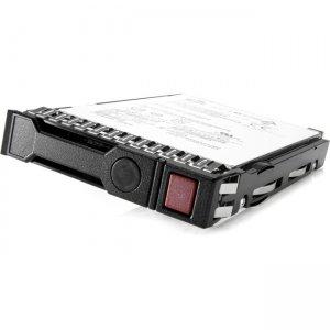 HP 6TB SATA 6G Midline 7.2K LFF (3.5in) LP 1yr Wty 512e HDD 861742-B21