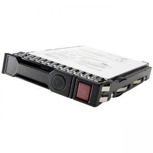 HP 300GB SAS 12G Enterprise 10K SFF (2.5in) SC 3Yr Wty DS HDD 872475-B21