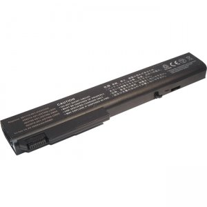 V7 Battery for select HP Compaq Laptops KU533AA-EV7